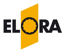 ELORA products