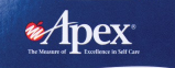 Apex products