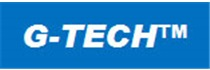 G-TECH products