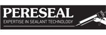 PERESEAL products