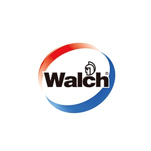 Walch products