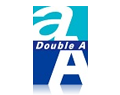 Double A products