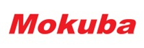 MOKUBA TOOLS products