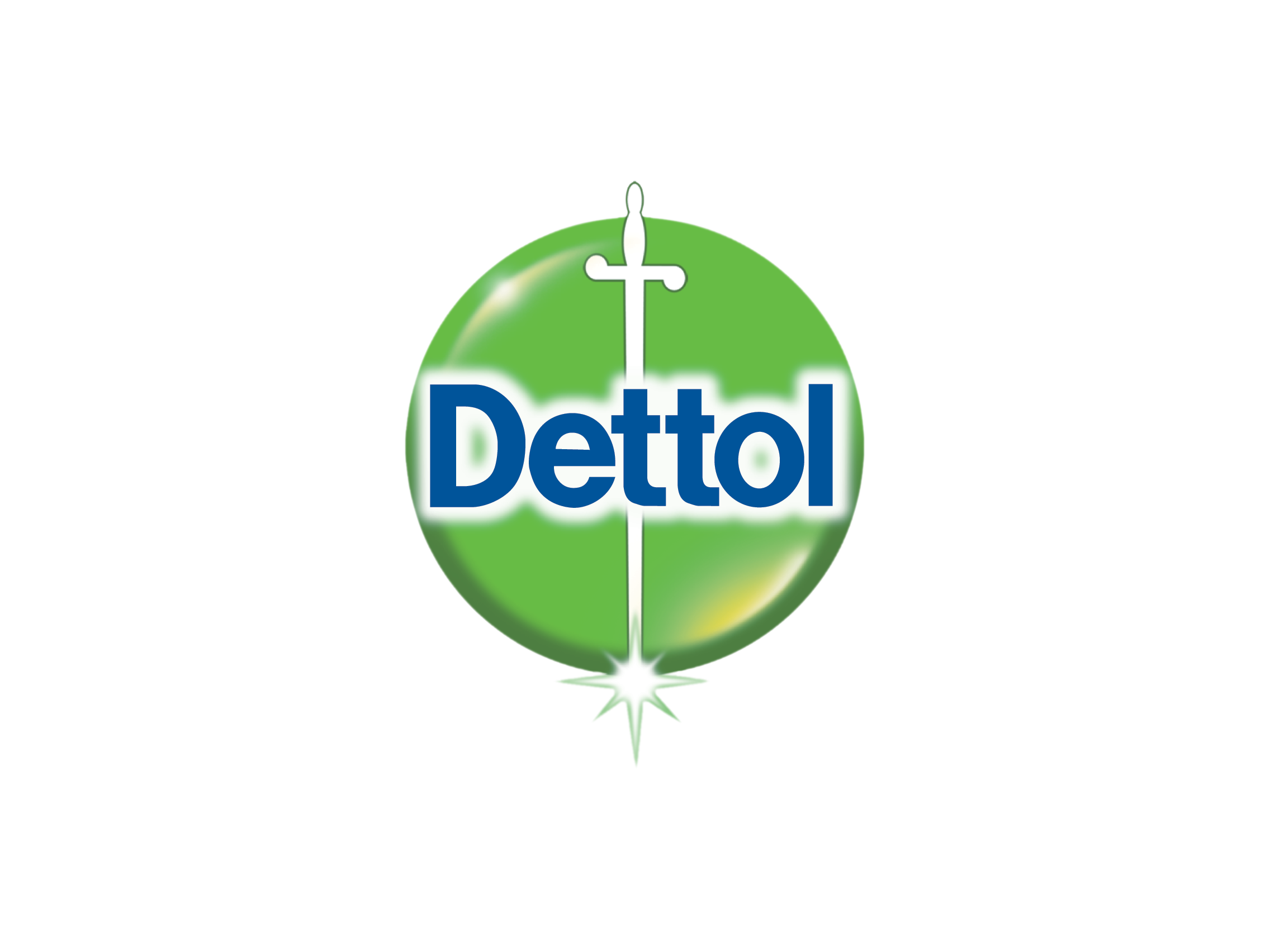DETTOL products