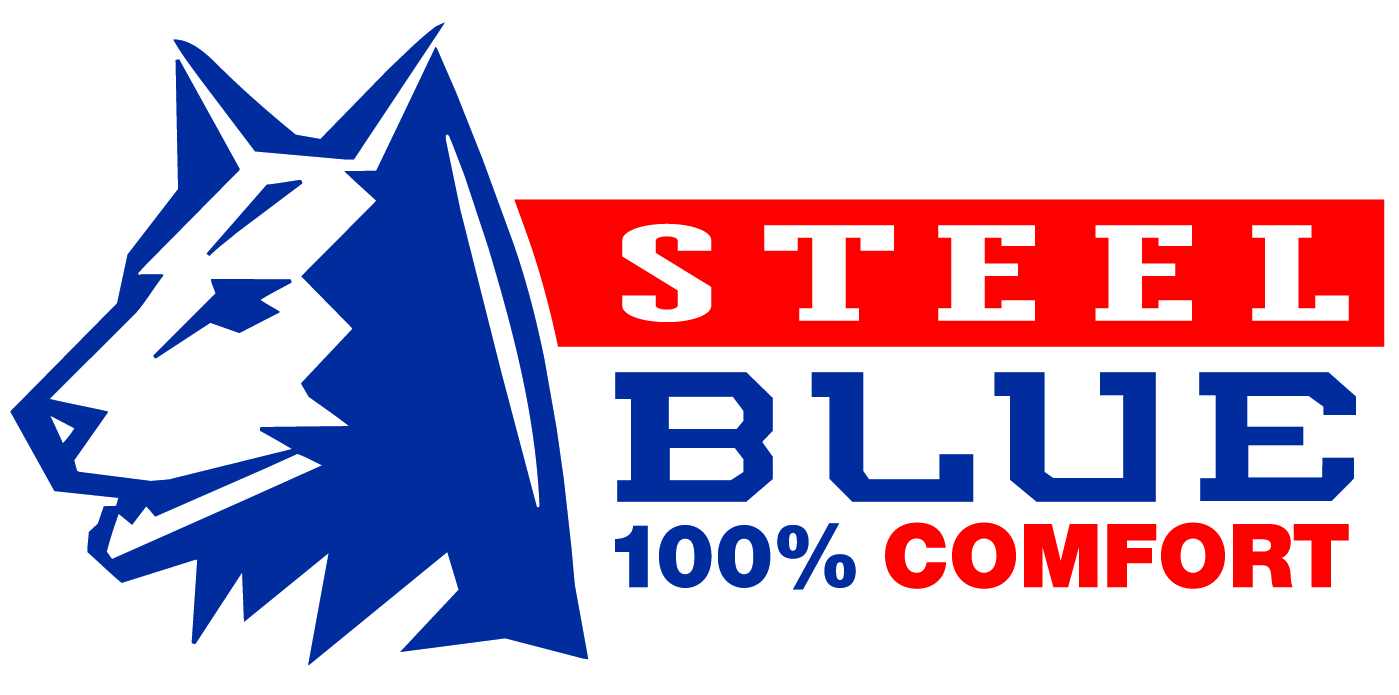 SteelBlue products