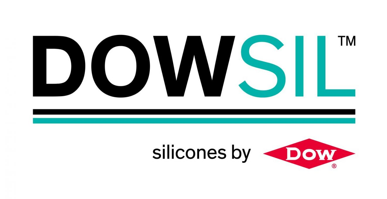 DOWSIL products