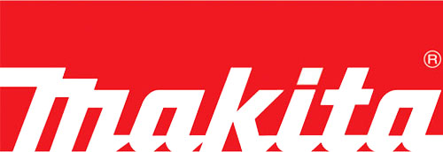 MAKITA products