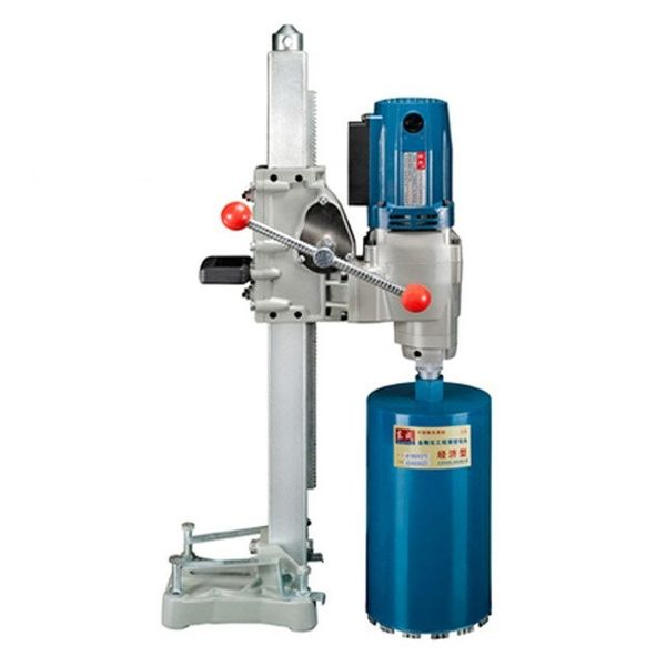 Dong Cheng Groove Cutter 220v *3500w* Z1Z-FF02-200S-1