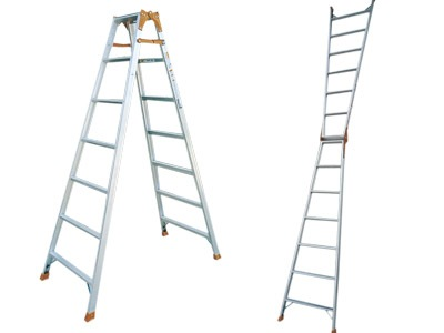 Pica Dual Front Ladder K Series