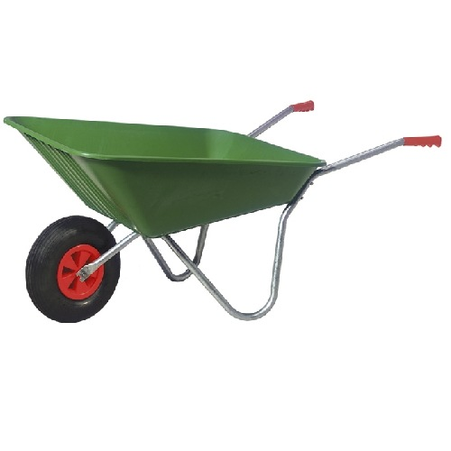 Wheel Barrow 26A-wide