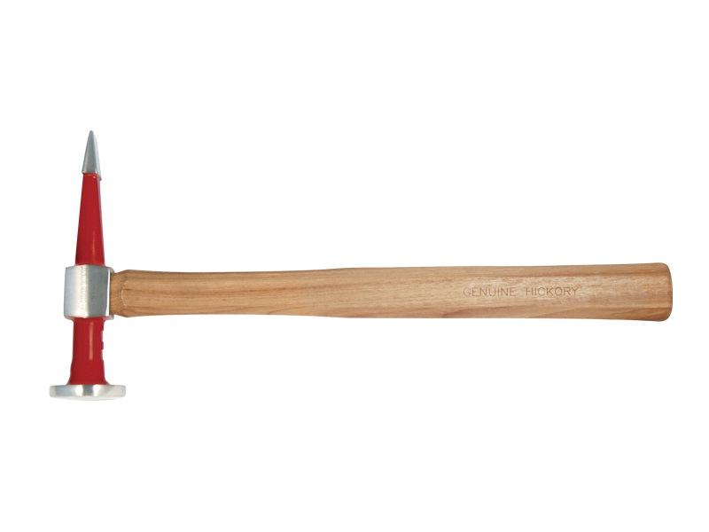 King Tony Straight Pein & Finishing Hammer 9CF132