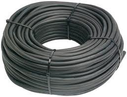 VDE H07RN-F NEOPRENE CABLE 4X2.5  50M
