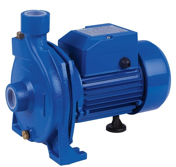 "CENTRIFUGAL PUMP CPM158 1""X1"""