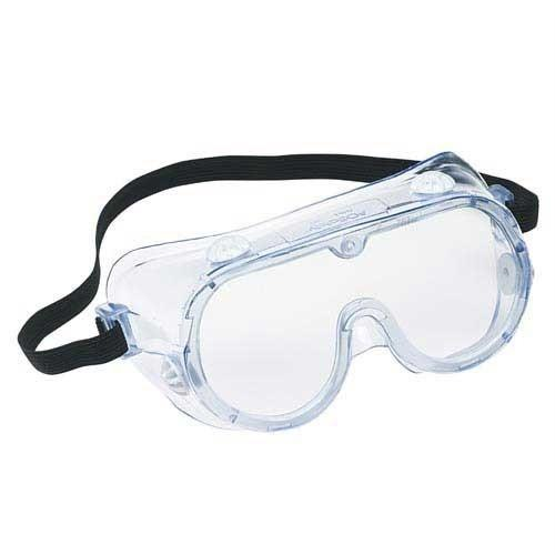 Horme Safety Goggles With Strap HSG-01