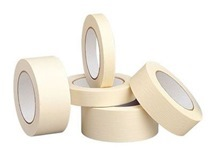 Anchor Masking Tape AC1