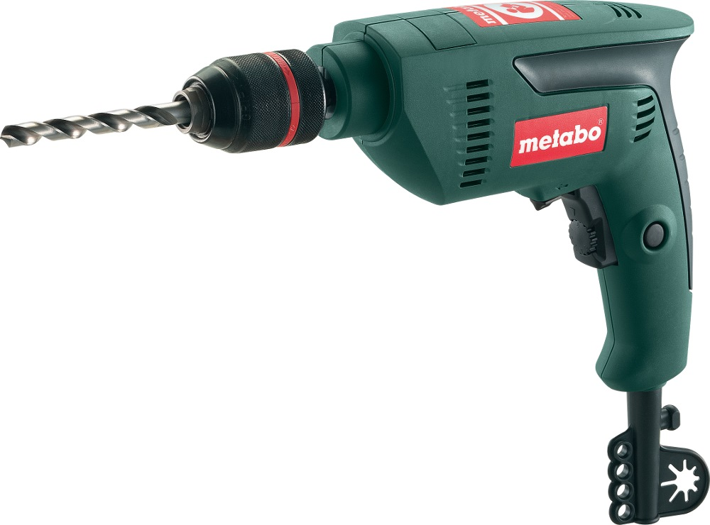 Metabo Rotary Drill BE561