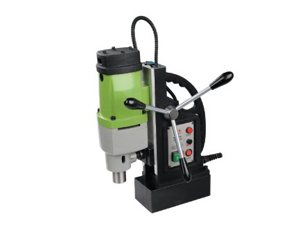 KBN MAGNETIC DRILL 35MM, 6350