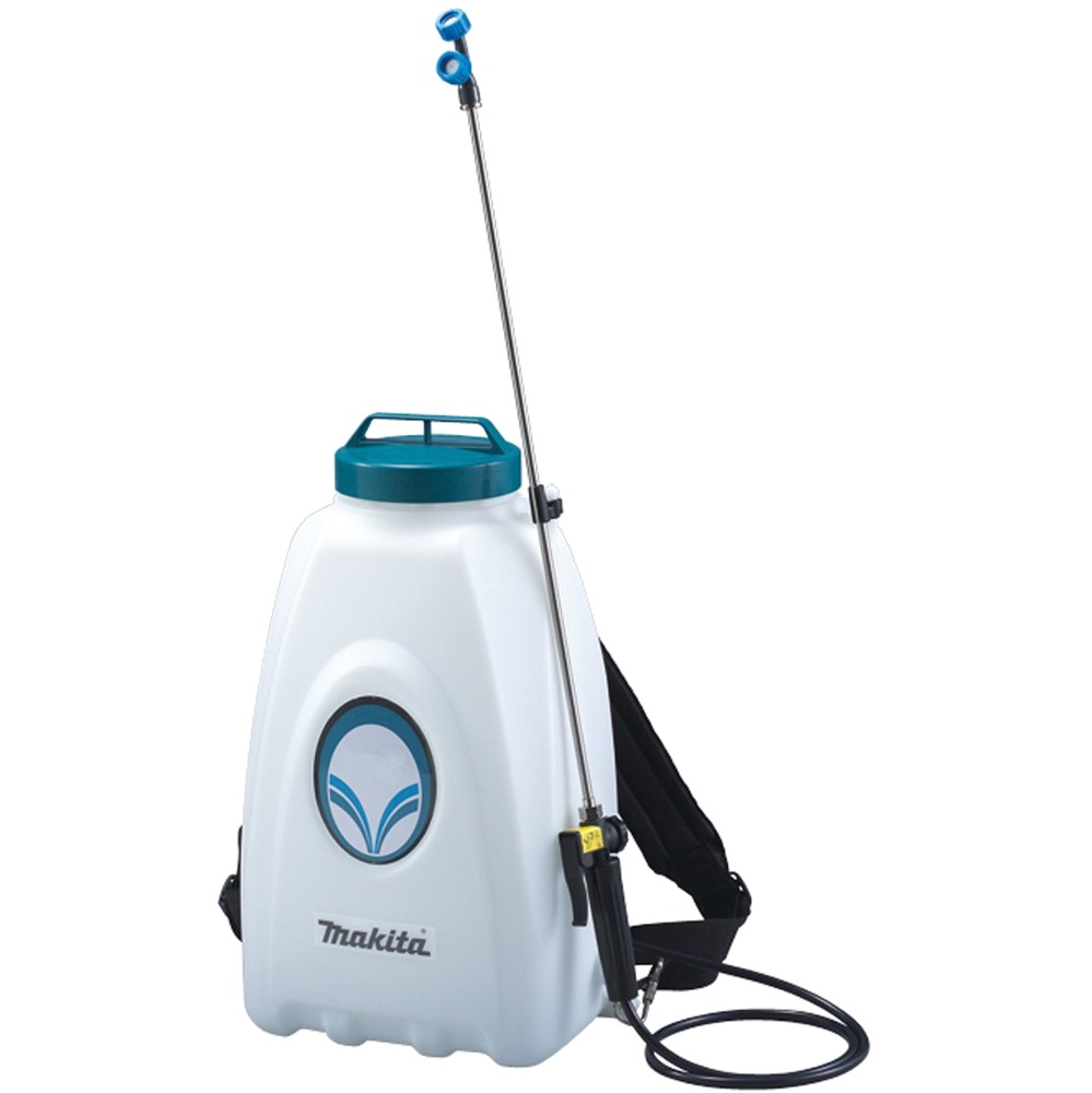 Makita 18V Garden Sprayer DVF154Z (Bare Unit)