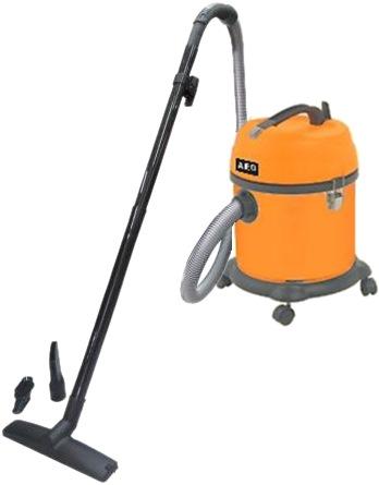 AEG 20L Vacuum Cleaner 1200W, AP20