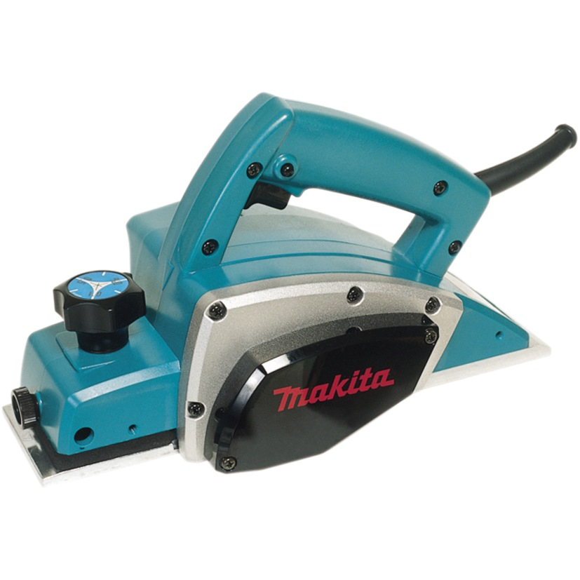 MAKITA POWER PLANER, 580W, N1900B