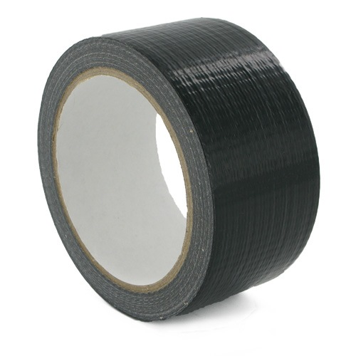 Hunter Cloth Tape 48mm X 7m 1945 [carton of 60]