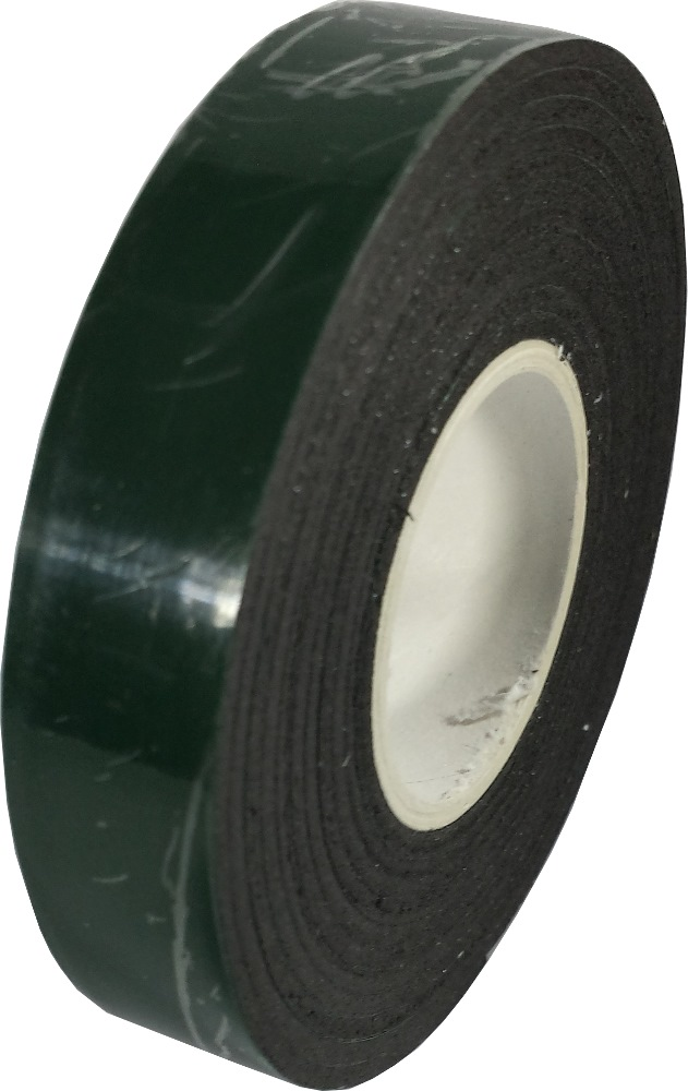 Armstrong Ds Eva Foam Tape Black 1.5m
