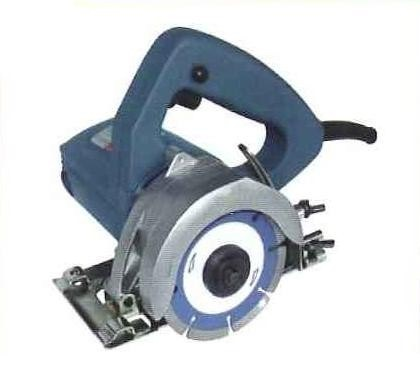 Dongcheng 110mm Marble Cutter, 1200w, Ff-110