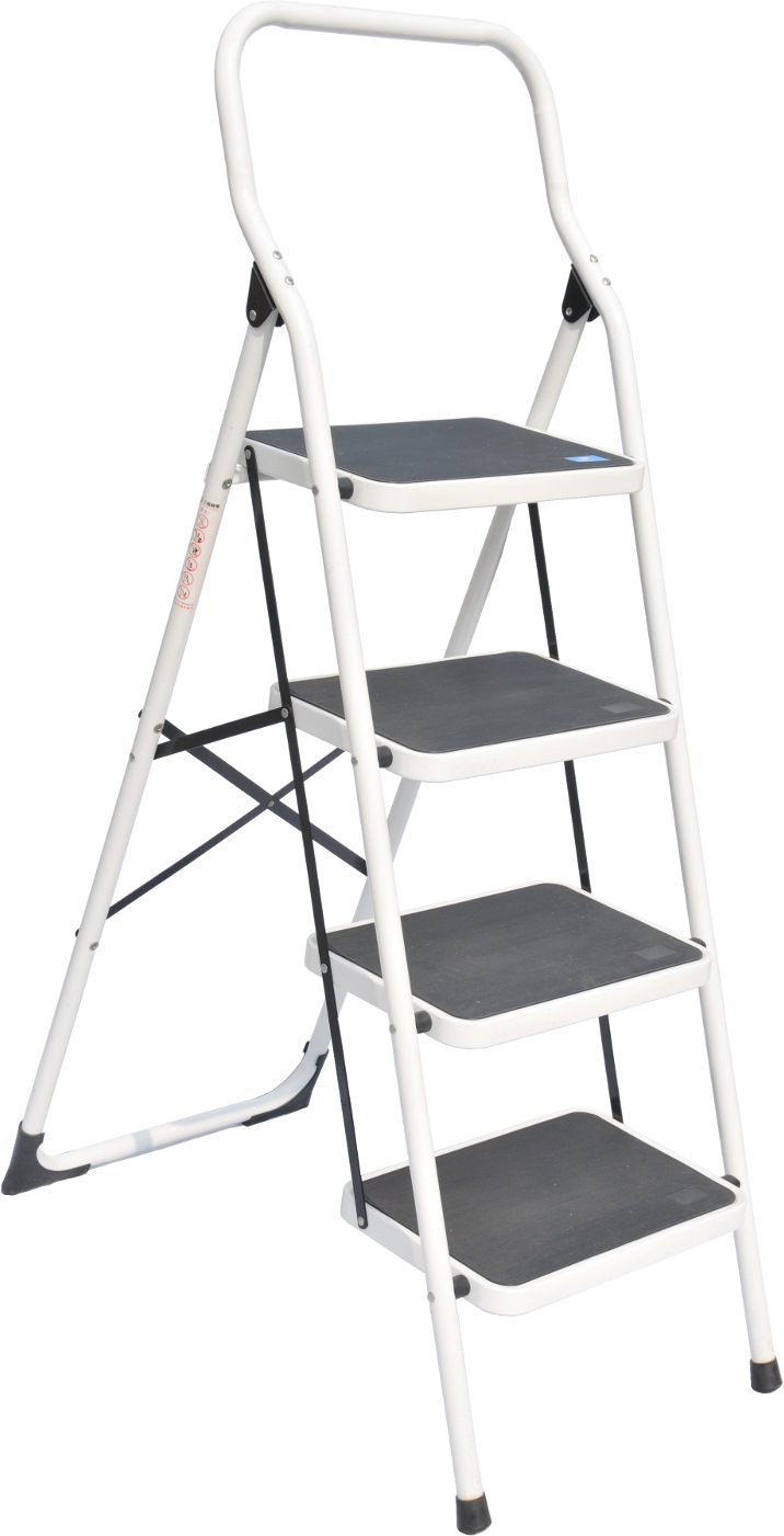 Louison Steel Large Board Ladder Lslb Series