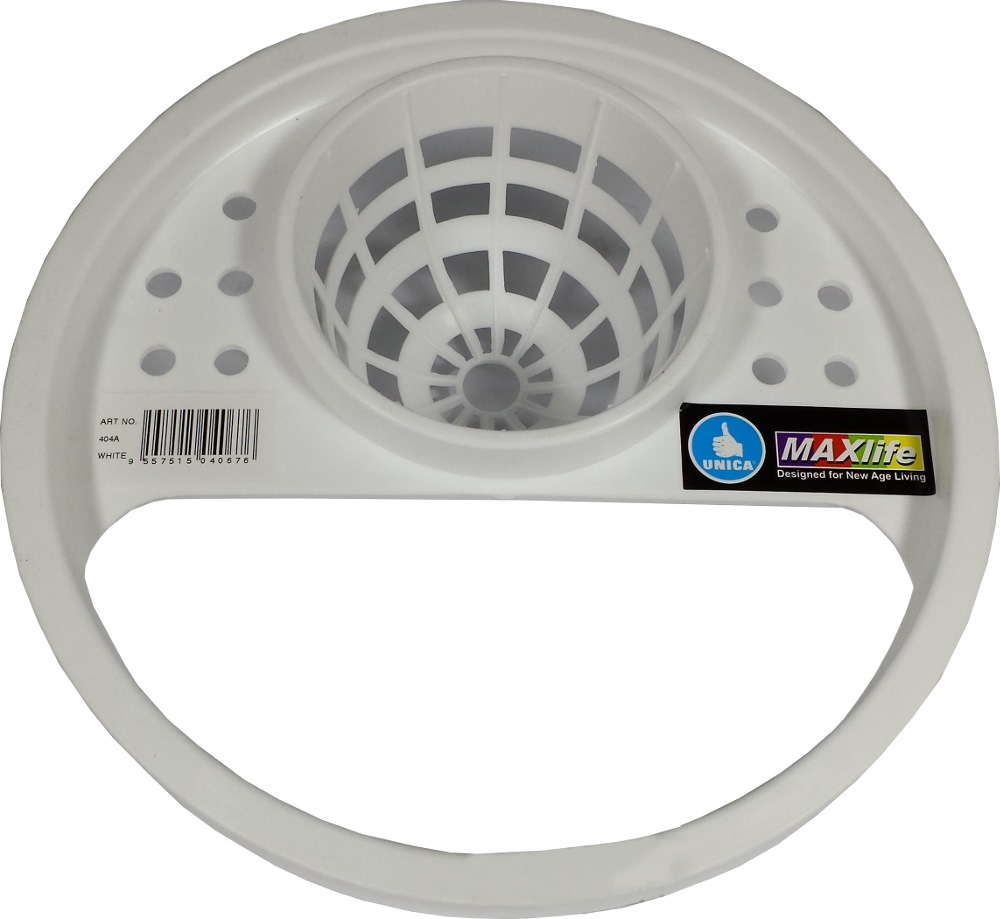 MOP STRAINER FOR 4 GAL