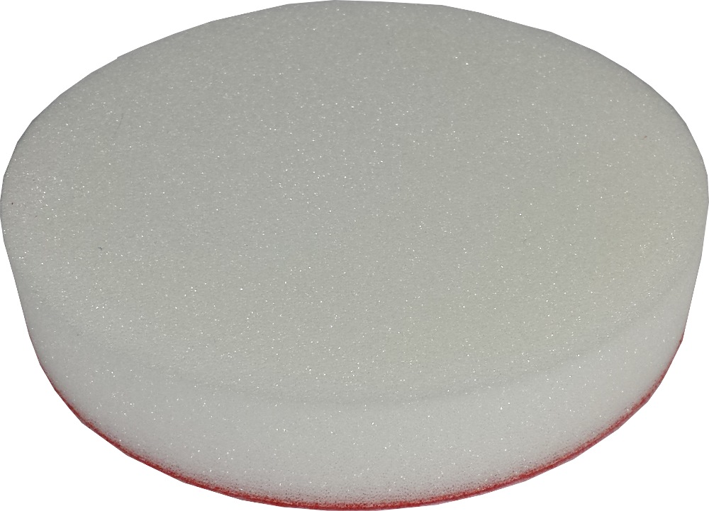 BOSCH POLISHING SPONGE-130MM