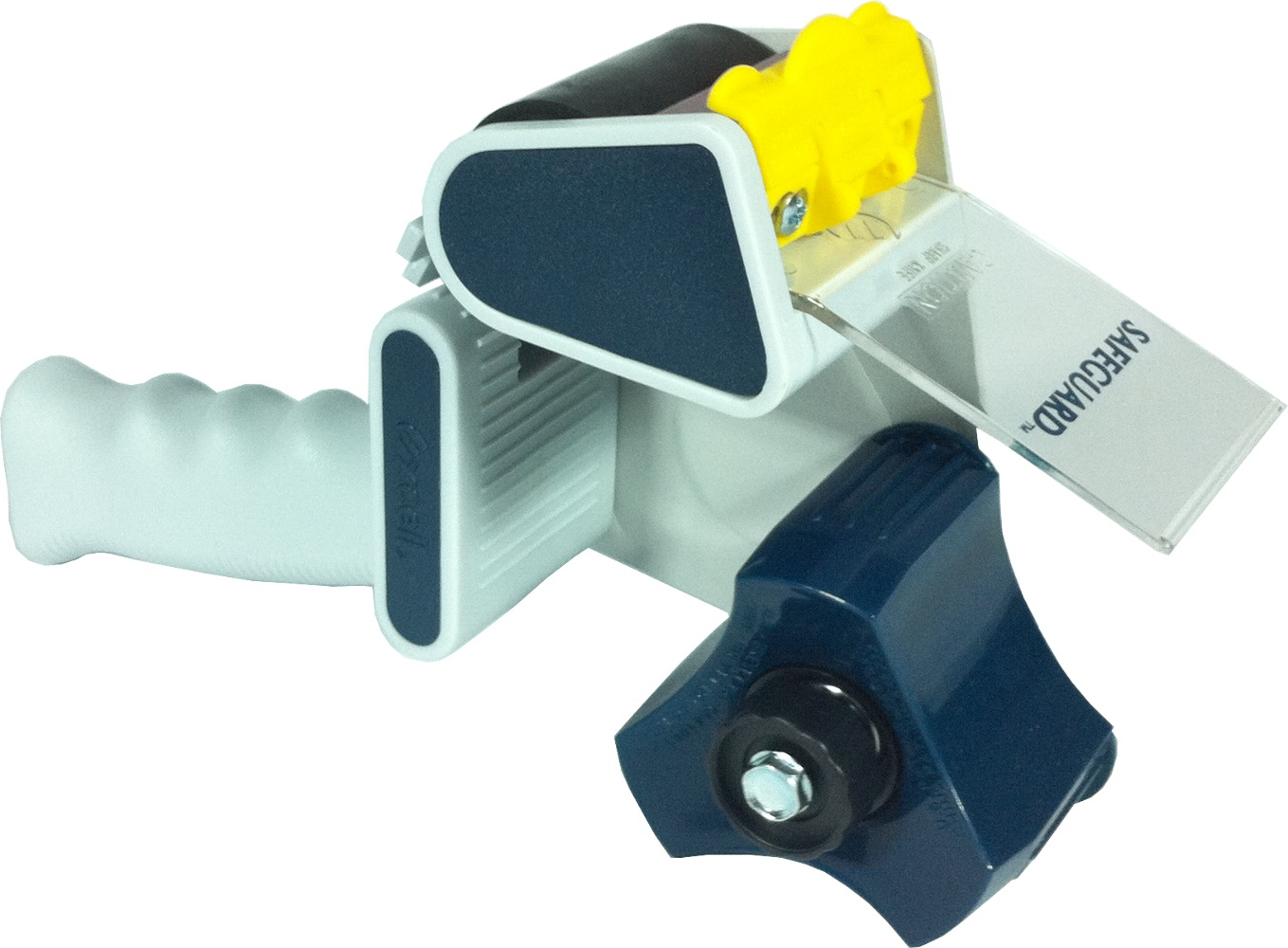 """TAPE DISPENSER EXCELL 2""""-206 POWER SUCTION"""