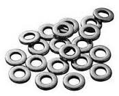 Horme Flat Washer Ss304