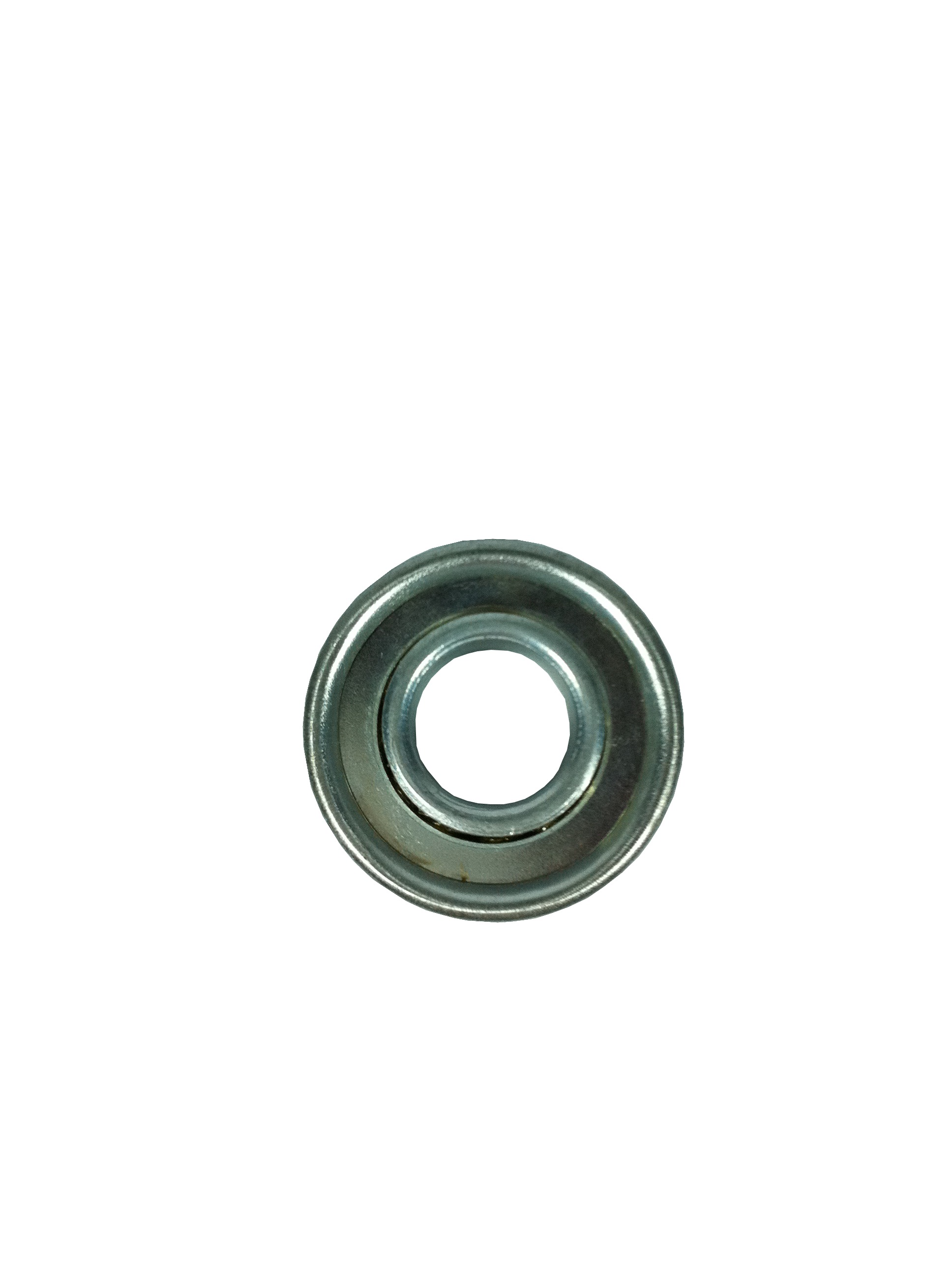 Bearing for Pneumatic Wheel (w/barrow)