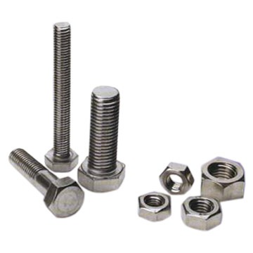 Find【Nuts & Washers】in Singapore - Best Price on Eezee