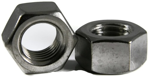 HORME SS304 HEX NUT