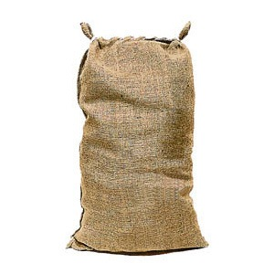 Gunny Sack - Large 24X36 Inch (10 Pieces)