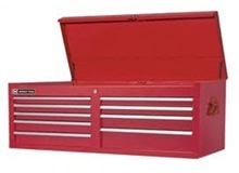 Horme Hd 8 Drawers Tools Chest TBT4008X