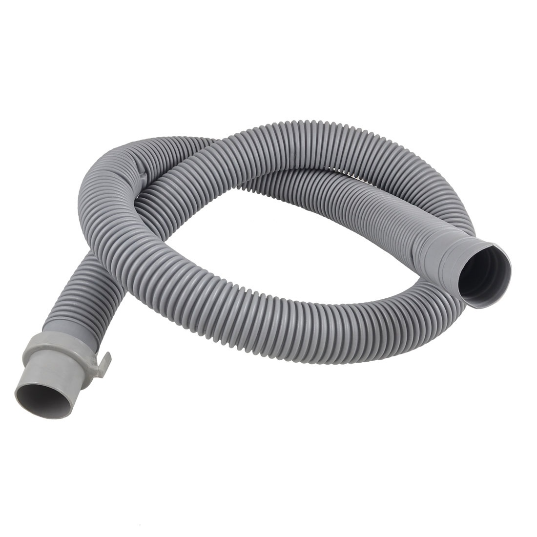 Washing Machine Drain Hose -outlet