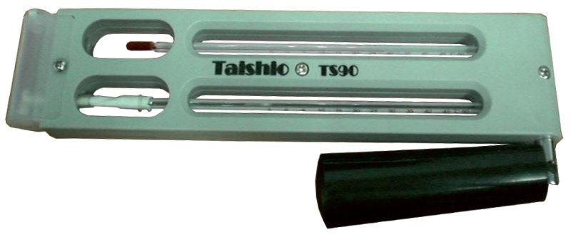 Taishio Sling Psychrometer TS90
