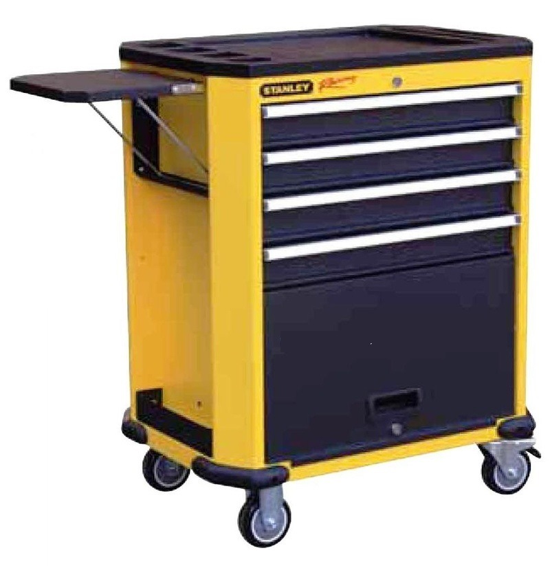 Find【Tools Organizers】in Singapore - Best Price on Eezee
