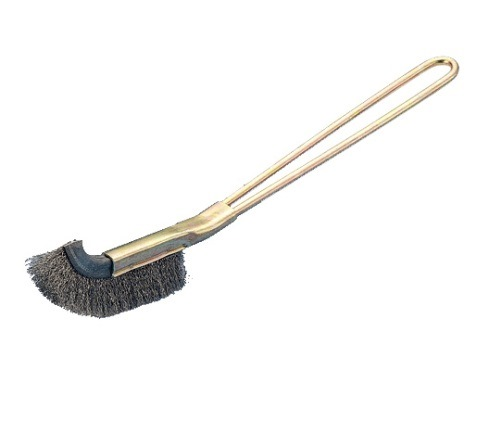 UNION UNIVERSAL HAND BRUSH - HJ TYPE