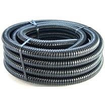 FLEXIBLE HOSE 50M (CABLE PROTECTION)