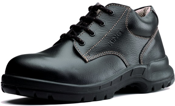 KINGS SAFETY SHOE KWS701