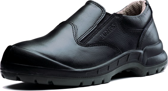 Kings Safety Shoe KWD807