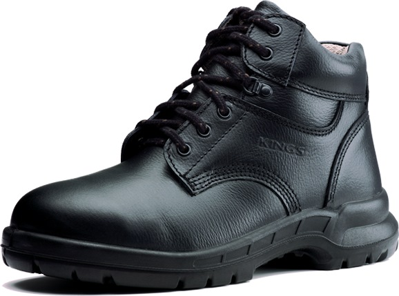 Kings Safety Shoe KWS803