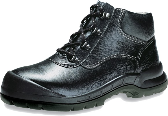 KINGS SAFETY SHOE KWD901