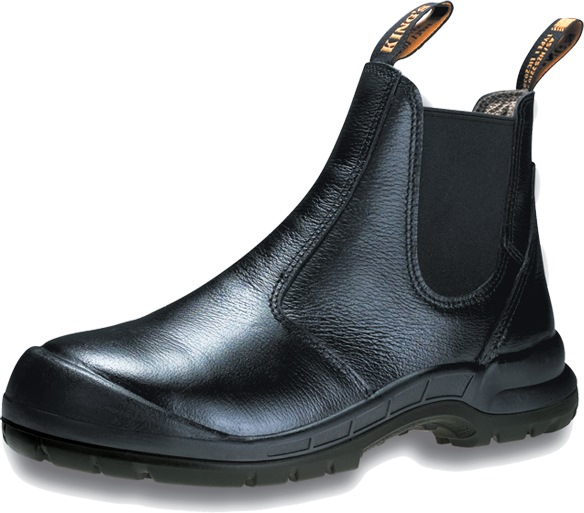 KINGS SAFETY SHOE KWD706