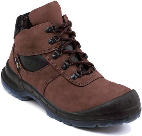 Otter Safety Shoe OWT993KW [s3]