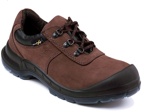 Otter Safety Shoe OWT900KW [s3]