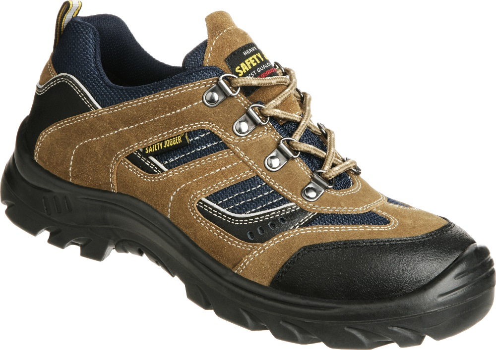 Safety Jogger Shoe X2020P [s3]